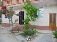 Сдается посуточно 1-комнатная квартира в Форосе. 0 м кв. Крым,улица Космонавтов, 26д