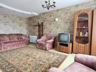 Сдается посуточно 1-комнатная квартира в Могилёве. 0 м кв. улица Первомайская