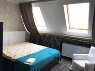Сдается посуточно 1-комнатная квартира в Саранске. 0 м кв. улица Кирова, 33а