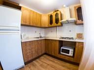 Сдается посуточно 2-комнатная квартира в Перми. 44 м кв. улица Газеты Звезда, 44А