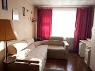Сдается посуточно 2-комнатная квартира в Мирном. 0 м кв. Советская улица, 21