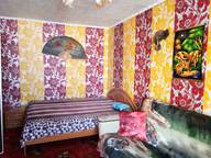 Сдается посуточно 1-комнатная квартира в Мирном. 0 м кв. улица Ойунского, 41