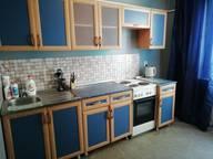 Сдается посуточно 1-комнатная квартира в Челябинске. 43 м кв. улица Яблочкина, 21А