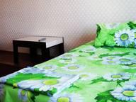 Сдается посуточно 1-комнатная квартира в Томске. 0 м кв. переулок Карский, 13