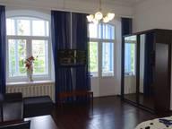 Сдается посуточно 2-комнатная квартира в Ялте. 62 м кв. улица Гоголя, 16