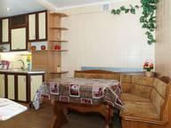 Сдается посуточно 1-комнатная квартира в Симферополе. 0 м кв. улица Тренева, 13