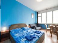 Сдается посуточно 1-комнатная квартира в Праге. 0 м кв. Opletalova 9
