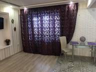 Сдается посуточно 2-комнатная квартира в Павлограде. 0 м кв. вулиця Шевченка, 71