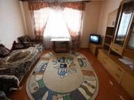 Сдается посуточно 2-комнатная квартира в Осиповичах. 0 м кв. улица Дмитриева