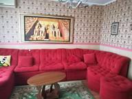 Сдается посуточно 3-комнатная квартира в Керчи. 72 м кв. улица Ульяновых, 33