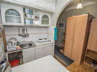 Сдается посуточно 1-комнатная квартира в Гурзуфе. 28 м кв. улица Подвойского, 36