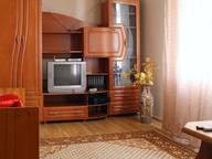 Сдается посуточно 1-комнатная квартира в Кричеве. 0 м кв. Сож дом 3