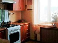 Сдается посуточно 2-комнатная квартира в Костюковичах. 0 м кв. м-н Молодежный, 6