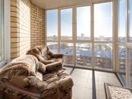 Сдается посуточно 2-комнатная квартира в Перми. 60 м кв. улица Мира, 45
