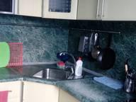Сдается посуточно 2-комнатная квартира в Костюковичах. 0 м кв. м-н Молодежный, 21