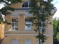 Сдается посуточно 3-комнатная квартира в Угличе. 65 м кв. Ярославская улица, 23