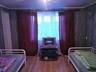 Сдается посуточно 3-комнатная квартира в Добруше. 0 м кв. улица Полевая