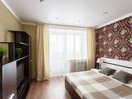 Сдается посуточно 1-комнатная квартира в Вологде. 30 м кв. улица Гагарина, 14