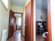 Сдается посуточно комната в Анапе. 0 м кв. улица Гоголя, 41