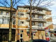 Сдается посуточно комната в Анапе. 0 м кв. улица Гребенская 13