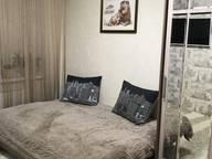 Сдается посуточно 1-комнатная квартира в Нягани. 37 м кв. 2 микрорайон дом 24
