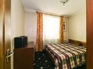 Сдается посуточно 2-комнатная квартира в Москве. 45 м кв. Огородная Слобода переулок, 10