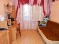 Сдается посуточно 2-комнатная квартира в Севастополе. 43 м кв. Федоровская улица, 55