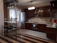 Сдается посуточно 3-комнатная квартира в Новороссийске. 80 м кв. Южная улица, 5