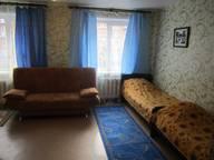 Сдается посуточно 1-комнатная квартира в Прокопьевске. 28 м кв. Вокзальная улица, 35.  До киселевска 7 минут.
