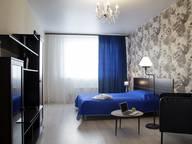 Сдается посуточно 1-комнатная квартира в Екатеринбурге. 36 м кв. улица Белинского, 177а