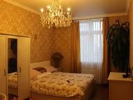 Сдается посуточно 1-комнатная квартира в Москве. 0 м кв. Новоостаповская улица, 8
