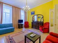 Сдается посуточно 2-комнатная квартира в Санкт-Петербурге. 65 м кв. Итальянская улица, 29