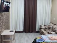 Сдается посуточно 2-комнатная квартира в Альметьевске. 46 м кв. улица Гафиатуллина, 13А