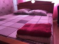 Сдается посуточно 3-комнатная квартира в Подольске. 767 м кв. улица Академика Доллежаля, 32