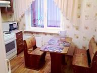 Сдается посуточно 1-комнатная квартира в Томске. 44 м кв. проспект Мира, 72А