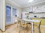 Сдается посуточно 2-комнатная квартира в Санкт-Петербурге. 67 м кв. Фермское шоссе, 20к2