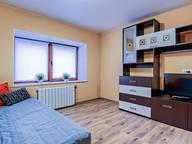 Сдается посуточно 1-комнатная квартира в Санкт-Петербурге. 35 м кв. Фермское шоссе, 32