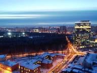 Сдается посуточно 1-комнатная квартира в Санкт-Петербурге. 41 м кв. Фермское шоссе, 32