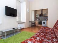 Сдается посуточно 2-комнатная квартира в Санкт-Петербурге. 45 м кв. Невский проспект, 124