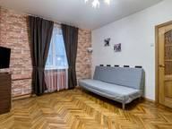 Сдается посуточно 1-комнатная квартира в Санкт-Петербурге. 34 м кв. Ярославский проспект, 38