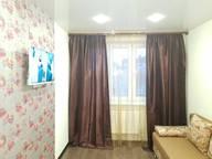 Сдается посуточно 1-комнатная квартира в Кирове. 50 м кв. Московская улица, 110