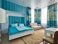Сдается посуточно 1-комнатная квартира в Ростове-на-Дону. 0 м кв. Доломановский переулок, 118