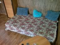 Сдается посуточно 1-комнатная квартира в Липецке. 36 м кв. проспект Победы 2