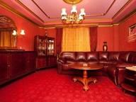 Сдается посуточно 2-комнатная квартира в Челябинске. 50 м кв. Захаренко 9