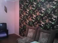 Сдается посуточно 2-комнатная квартира в Стерлитамаке. 44 м кв. ул. Льва Толстого, 1