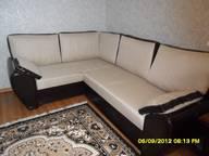 Сдается посуточно 1-комнатная квартира в Ижевске. 32 м кв. Советская 38