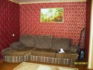 Сдается посуточно 2-комнатная квартира в Ульяновске. 50 м кв. пр.Нариманова ,д.110