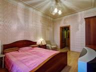 Сдается посуточно 2-комнатная квартира в Санкт-Петербурге. 70 м кв. ул. Маркина, 7
