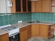 Сдается посуточно 1-комнатная квартира в Ессентуках. 54 м кв. ул. Орджоникидзе, 84, к. 2