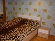 Сдается посуточно 2-комнатная квартира в Ангарске. 48 м кв. 13 микрорайон 12 дом